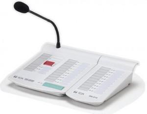 RM-200 microfoon