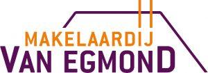 logo VAN_EGMOND_MAKELAARDIJ_logo