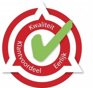 Vodavi, Bergambacht (Krimpenerwaard), gespecialiseerd in beveiliging, telefonie en geluid