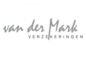 Logo van der Mark Verzekeringen
