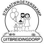 logo-uitbreidingdorp-straatwroeterskamp-klein