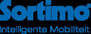 Logo Sortimo Nederland