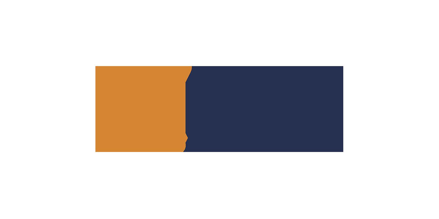 Logo CBizz partner van Vodavi