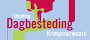Logo Stichting Dagbesteding Krimpenerwaard