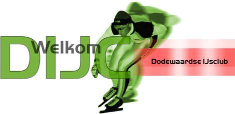 Dodewaardse IJsclub is door Vodavi voorzien van een TOA geluidsinstallatie