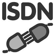 Uitfaseren ISDN verbindingen: Vodavi helpt u verder naar een toekomstgerichte telefonie-oplossing