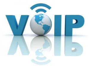 VoIP, bellen over internet, de nieuwe manier van telefoneren. Vodavi adviseert vrijblijvend