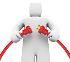 KPN trekt met ingang van 1 september 2019 de stekker uit de traditionele ISDN verbindingen. Vodavi weet raad!